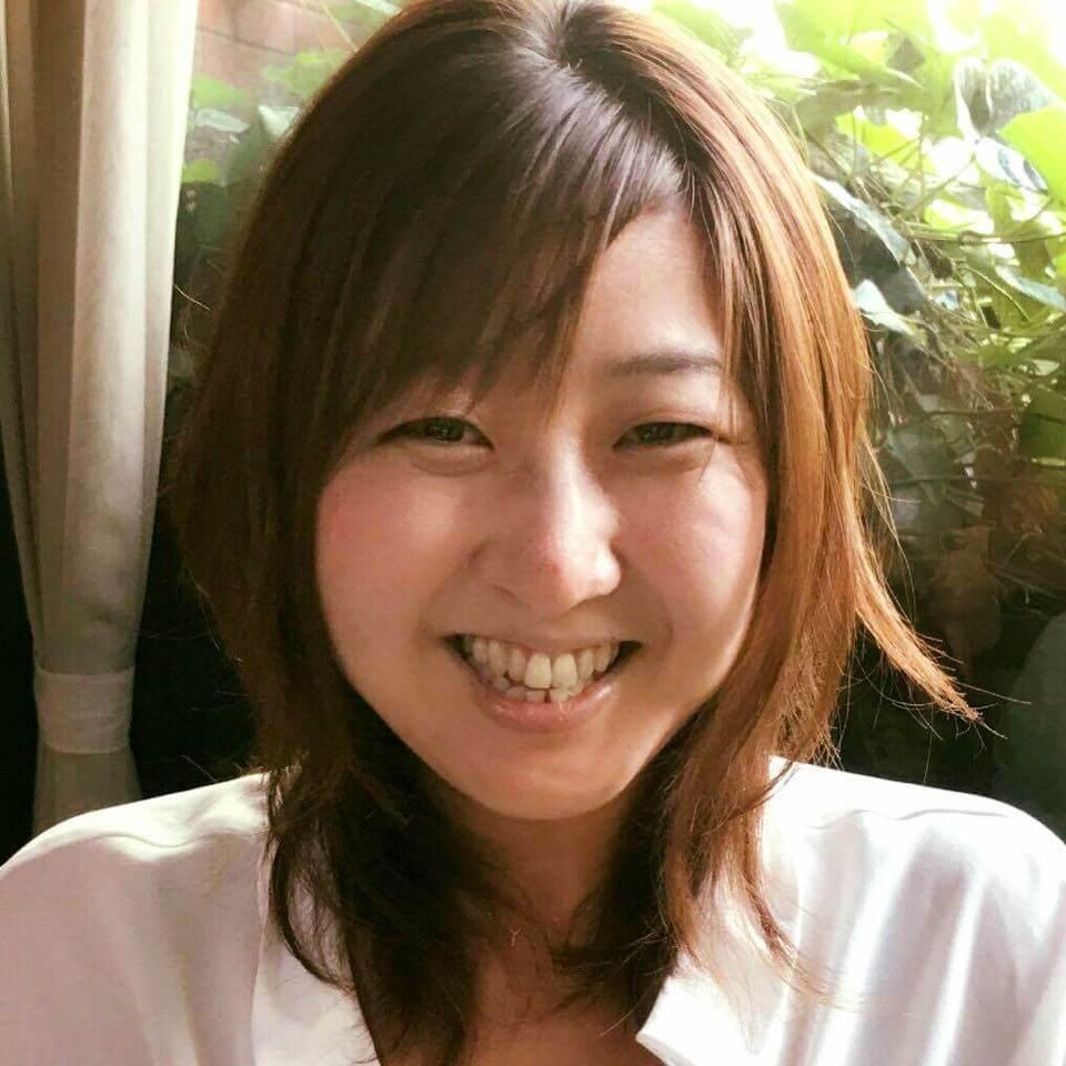 中野 有紀子